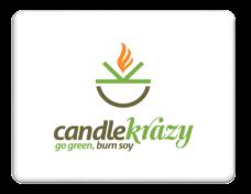 candlekrazy