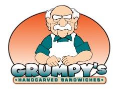 grumpysLogo