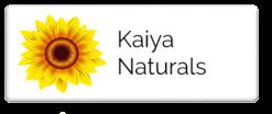 KaiyaNaturalsTR